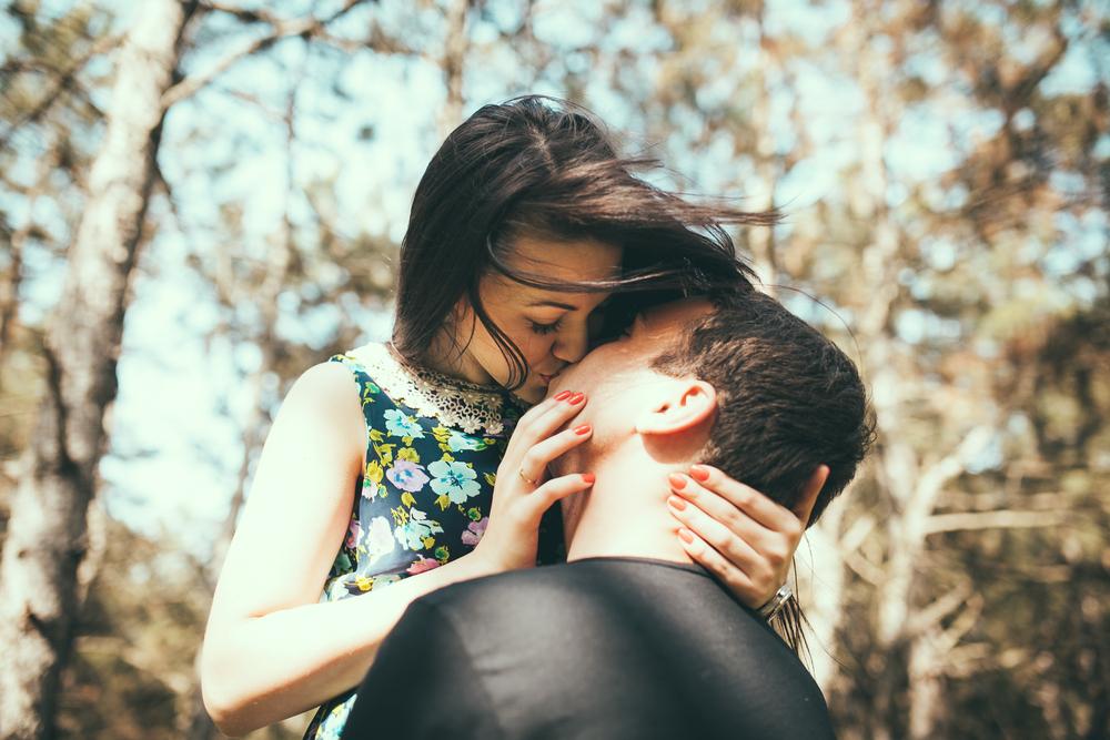 How to Make a Sagittarius Man Fall in Love