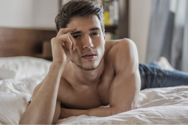 What Sagittarius Man Likes About Libra Woman Sexually