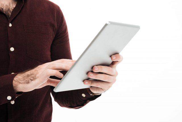 perfect gift for sagittarius man 5. Books, Kindles, or iPad